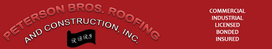 Peterson Roofing